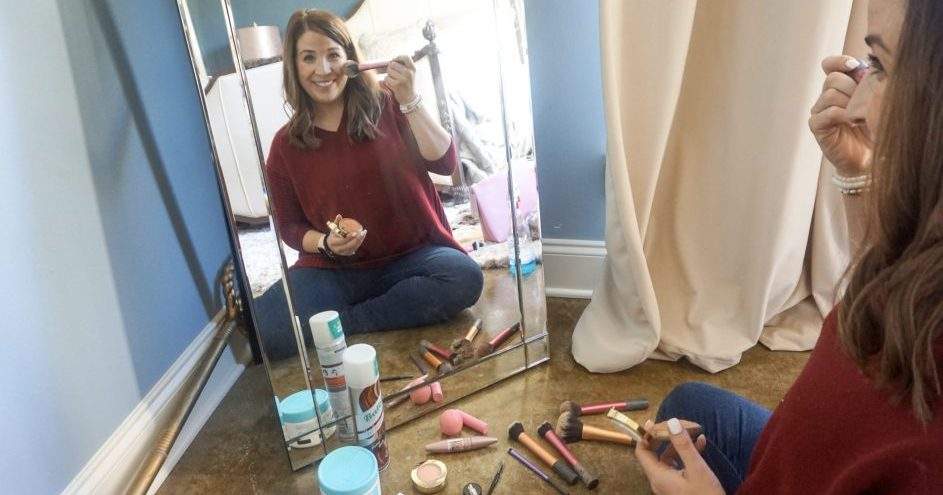 Must-Have Drugstore Beauty Products | Tuesday's Ten