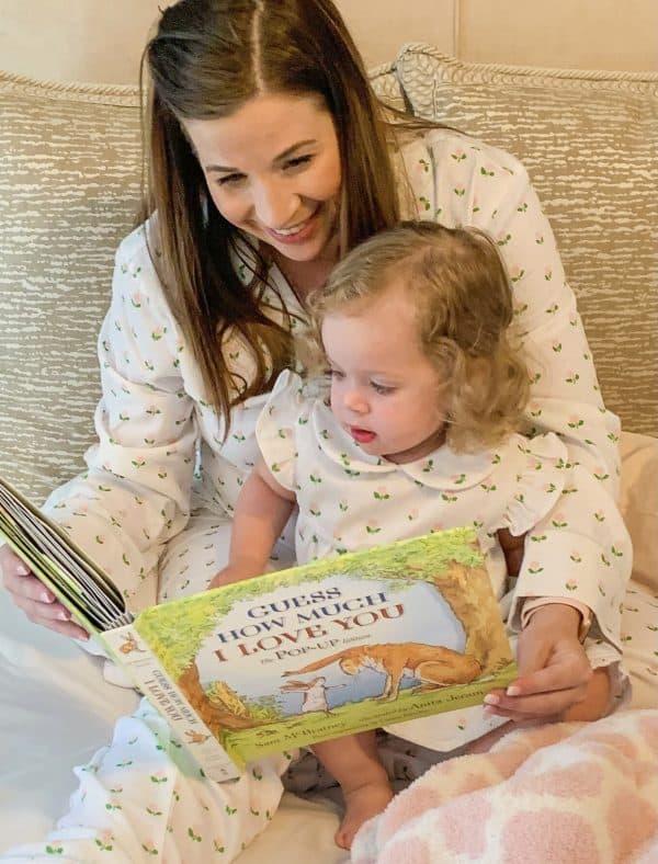 Bedtime books for Kids | Tuesday's Ten